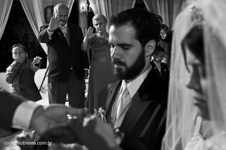 carol_lucas_weddingday-42