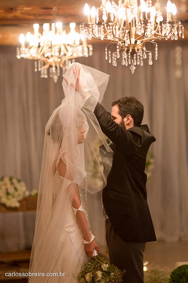 carol_lucas_weddingday-55