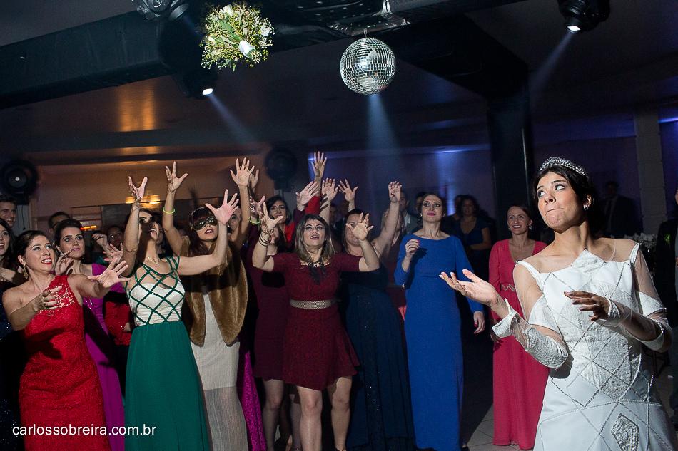 carol_lucas_weddingday-63