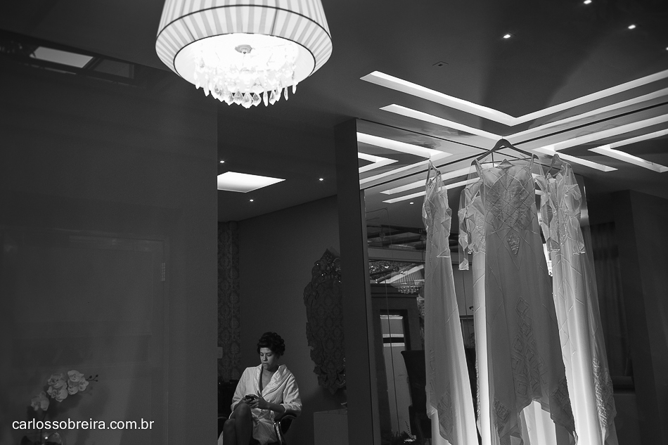 carol_lucas_weddingday-7
