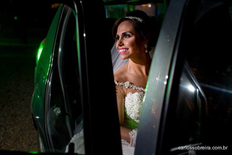 lilian & rodrigo - wedding day-14