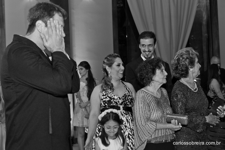 lilian & rodrigo - wedding day-15