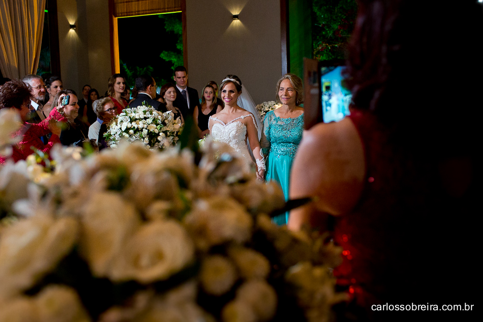 lilian & rodrigo - wedding day-18