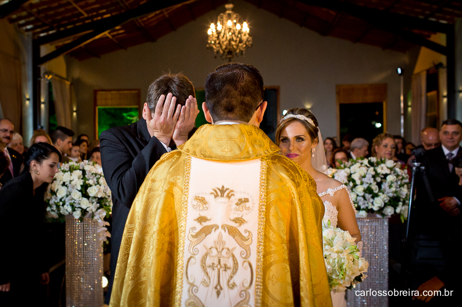 lilian & rodrigo - wedding day-21