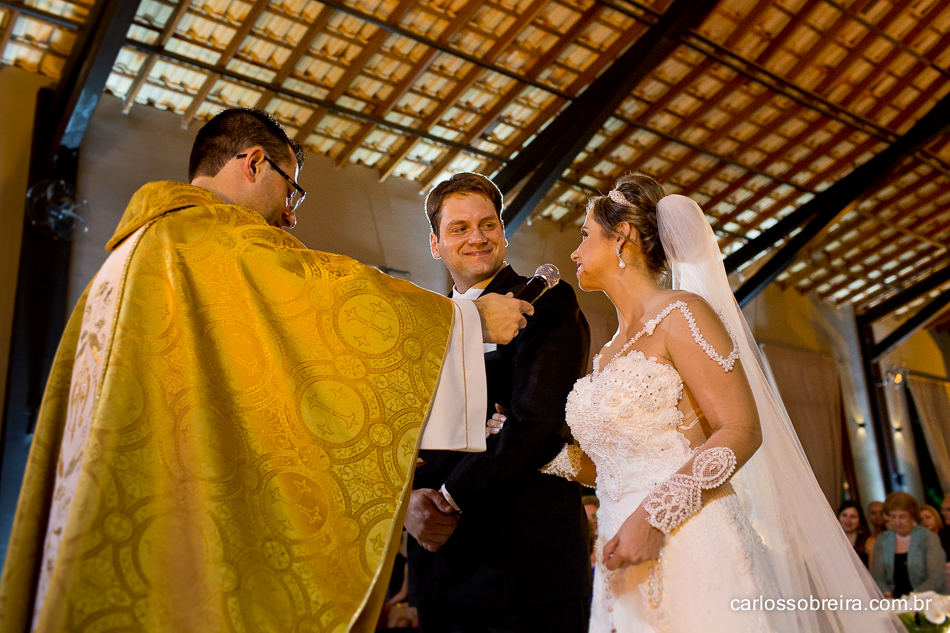 lilian & rodrigo - wedding day-26