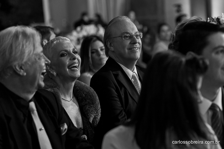 lilian & rodrigo - wedding day-33