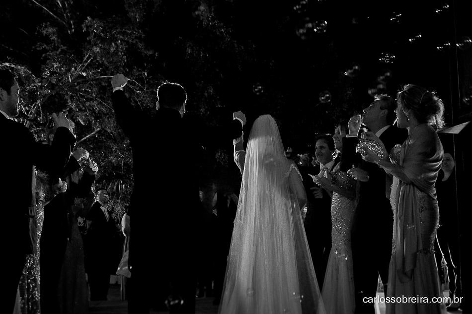 lilian & rodrigo - wedding day-41
