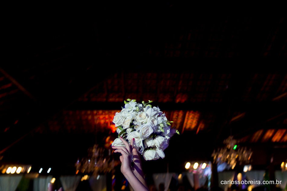 lilian & rodrigo - wedding day-58