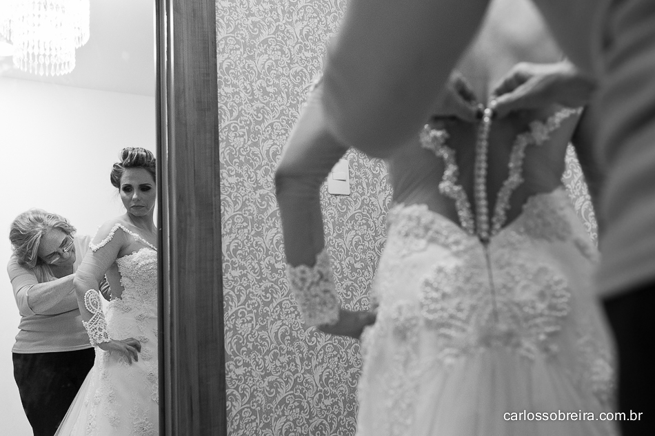 lilian & rodrigo - wedding day-8