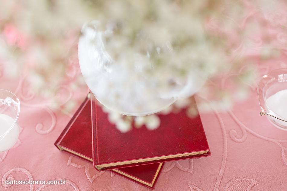 lissa & lucas - casamento de dia-1