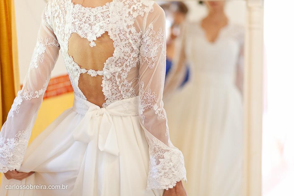 lissa & lucas - casamento de dia-13