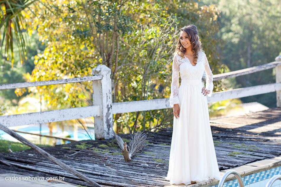 lissa & lucas - casamento de dia-15