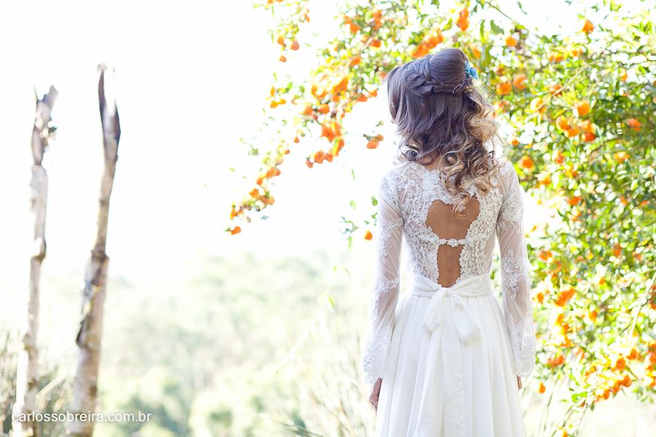 lissa & lucas - casamento de dia-16