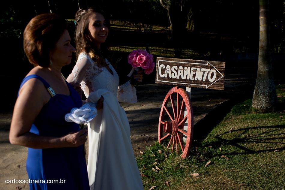 lissa & lucas - casamento de dia-17