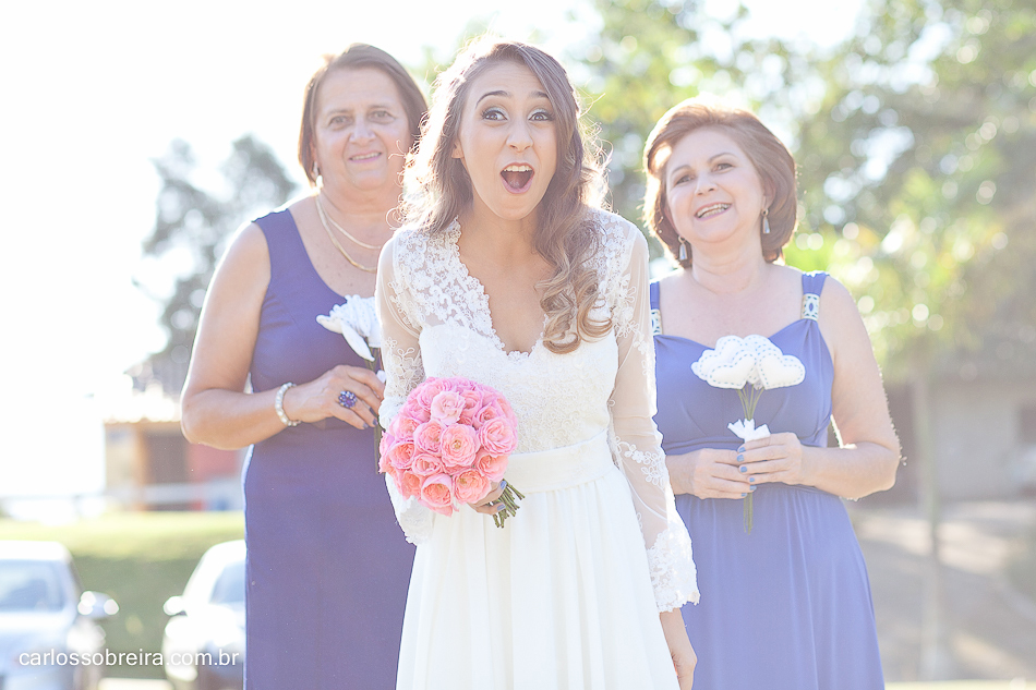 lissa & lucas - casamento de dia-20