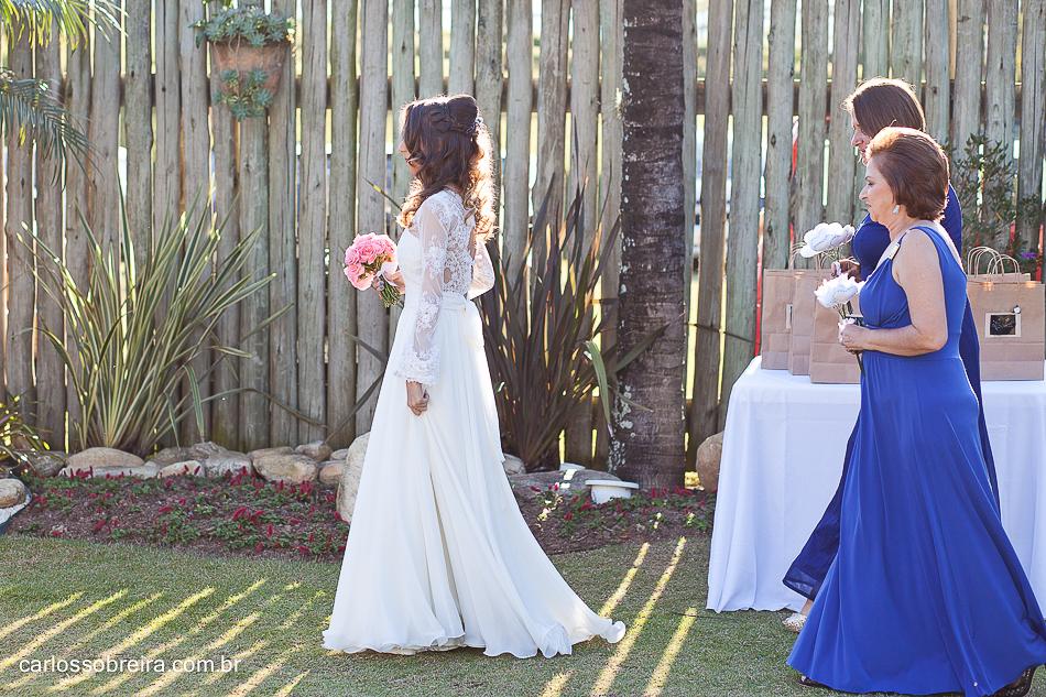 lissa & lucas - casamento de dia-21