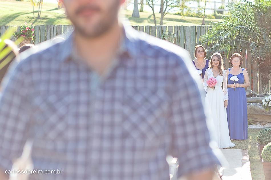 lissa & lucas - casamento de dia-22