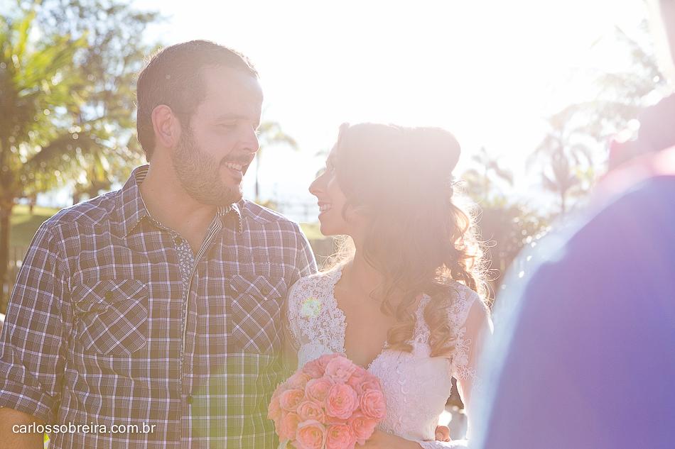 lissa & lucas - casamento de dia-25