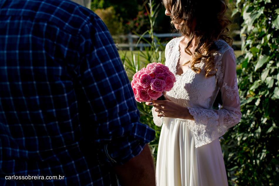 lissa & lucas - casamento de dia-26