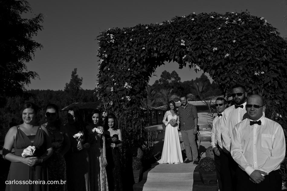 lissa & lucas - casamento de dia-28