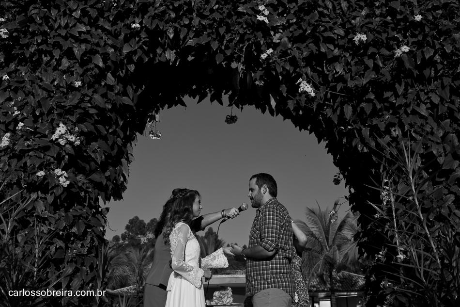 lissa & lucas - casamento de dia-29