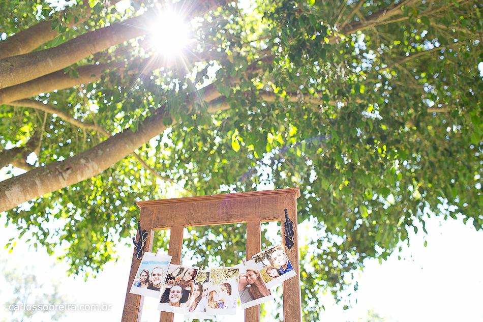 lissa & lucas - casamento de dia-3
