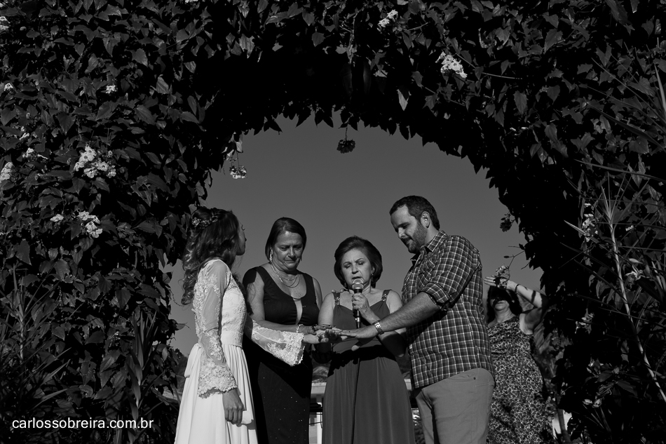 lissa & lucas - casamento de dia-33