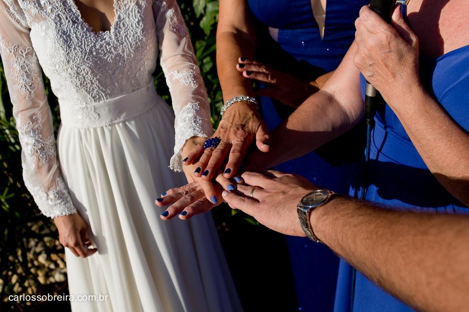 lissa & lucas - casamento de dia-34