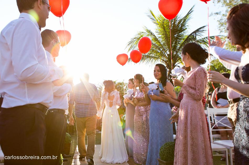 lissa & lucas - casamento de dia-37