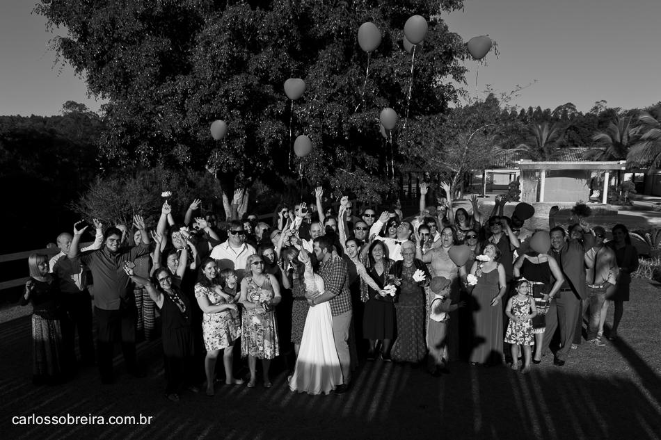 lissa & lucas - casamento de dia-38