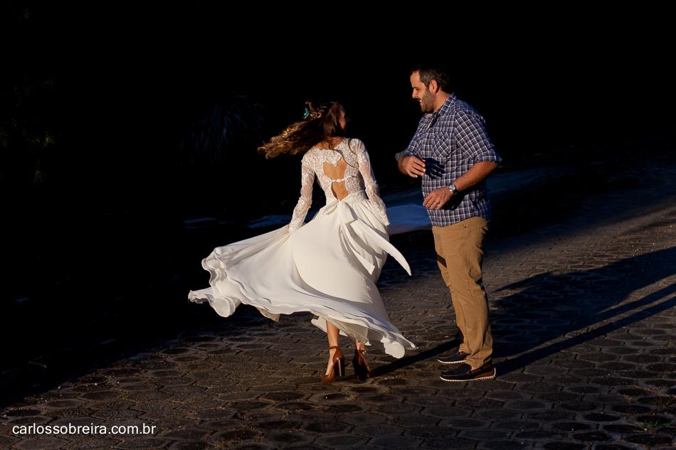 lissa & lucas - casamento de dia-40