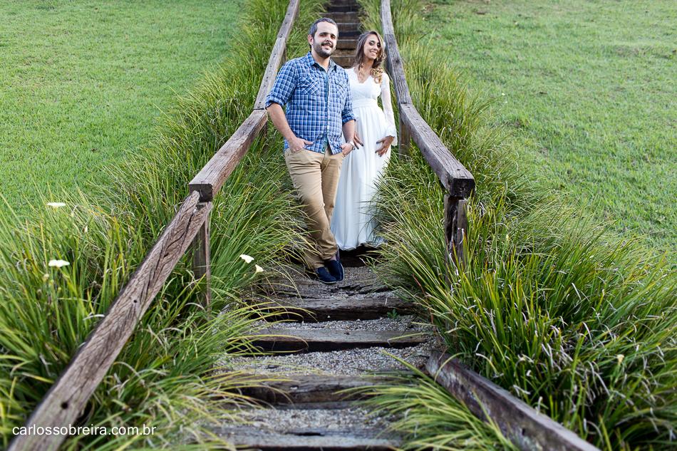 lissa & lucas - casamento de dia-41