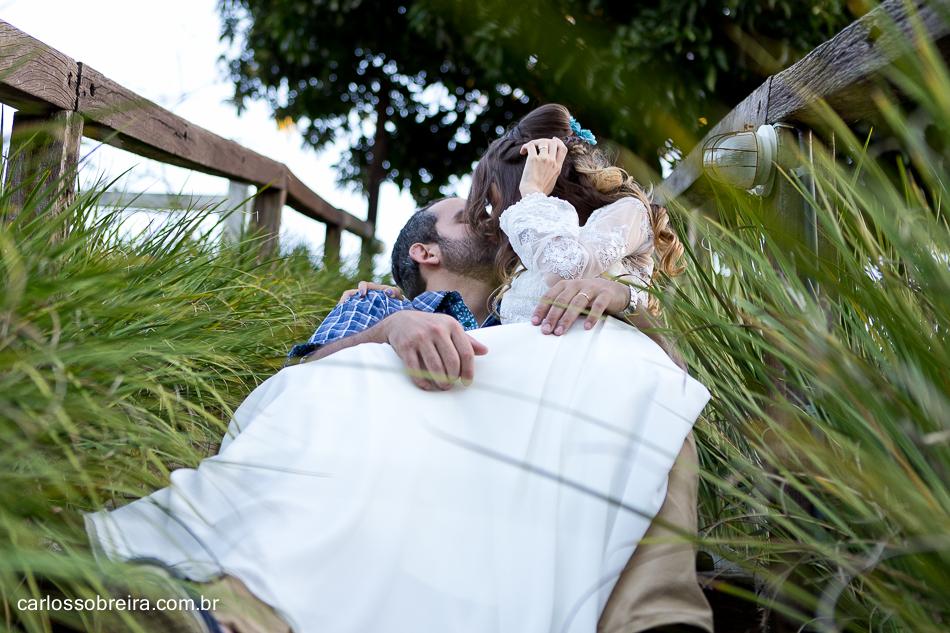 lissa & lucas - casamento de dia-42