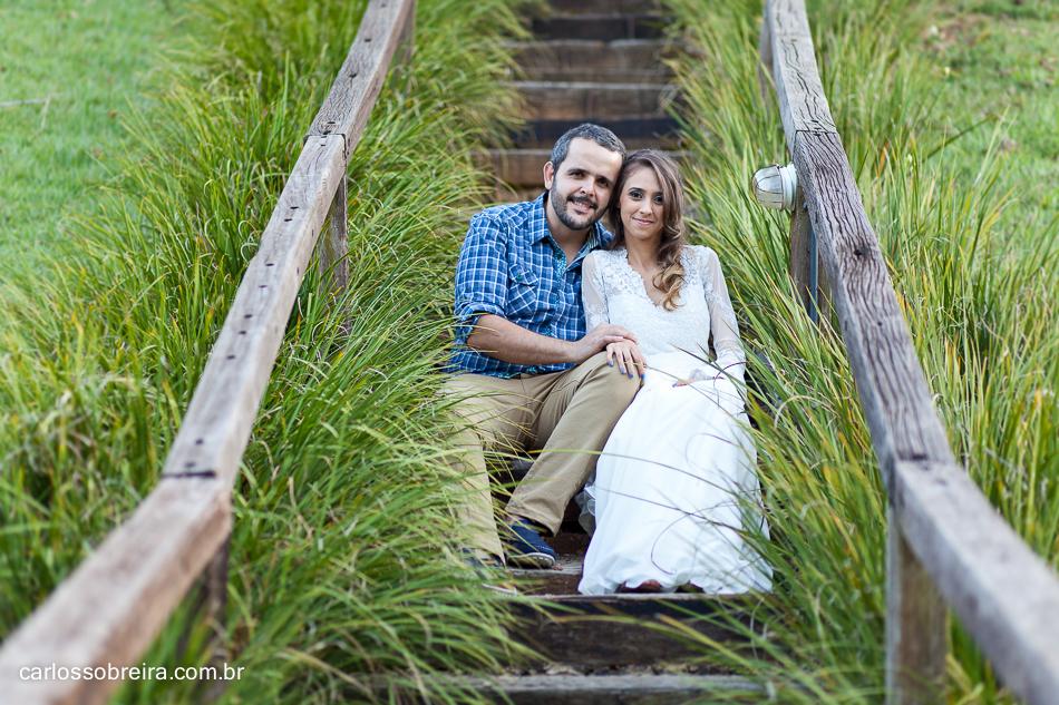 lissa & lucas - casamento de dia-43