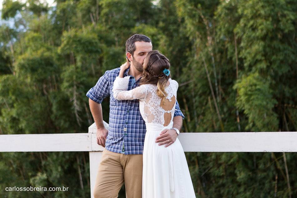 lissa & lucas - casamento de dia-44