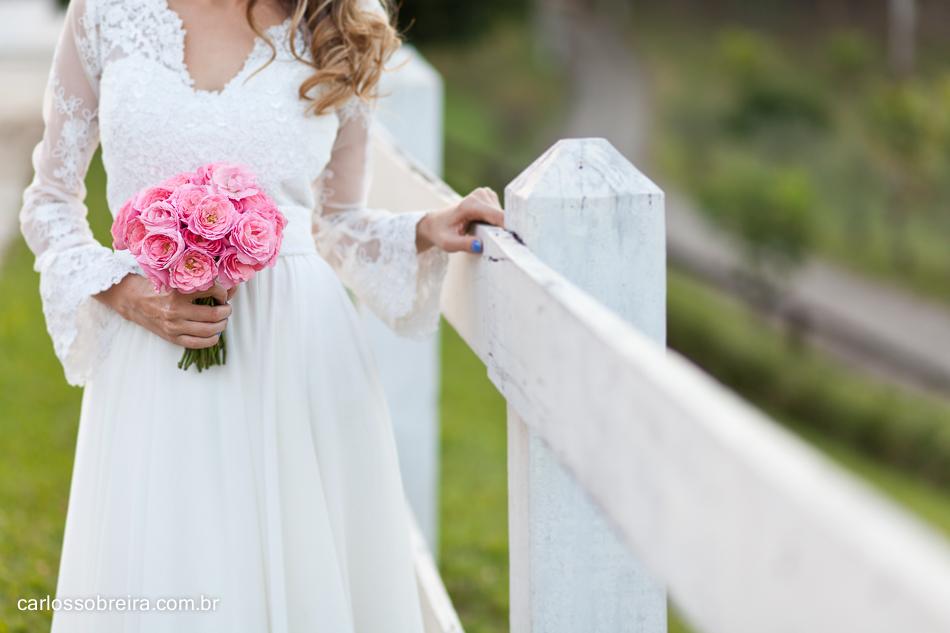 lissa & lucas - casamento de dia-45
