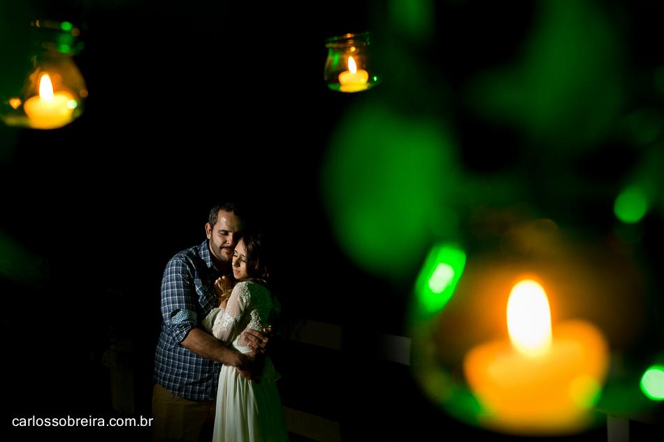 lissa & lucas - casamento de dia-48