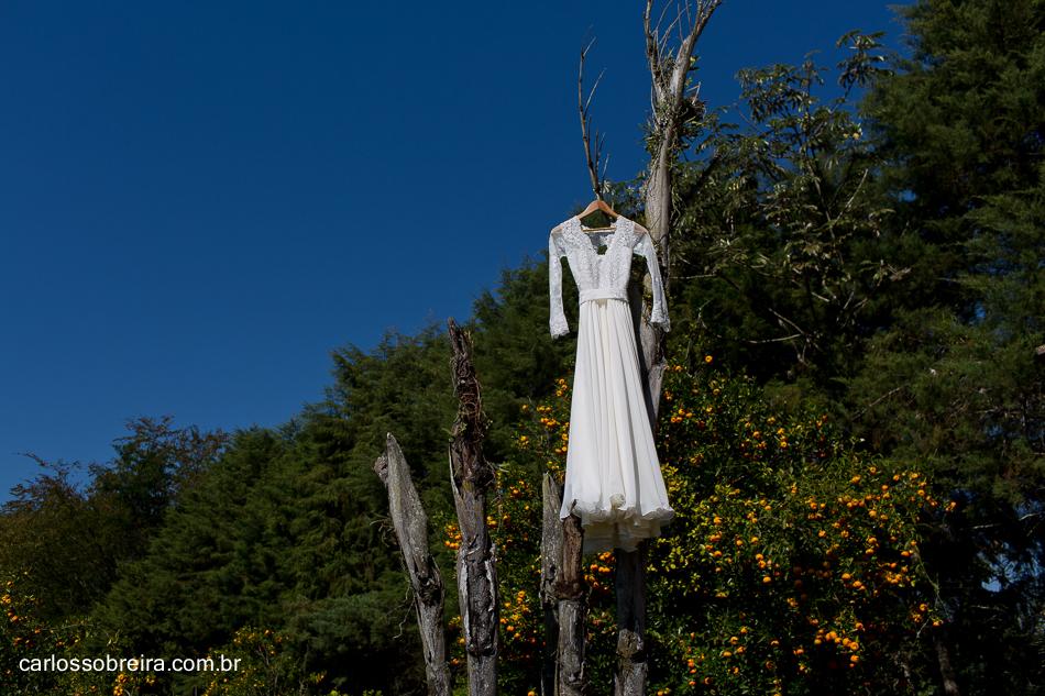 lissa & lucas - casamento de dia-6