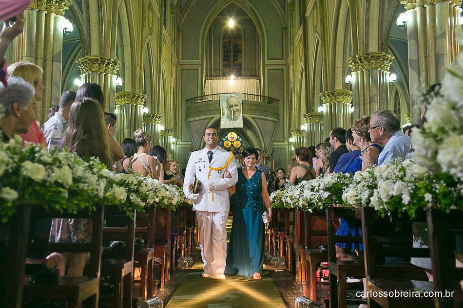 gabriela & cristiano - casamento-14