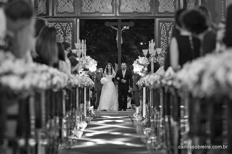gabriela & cristiano - casamento-18