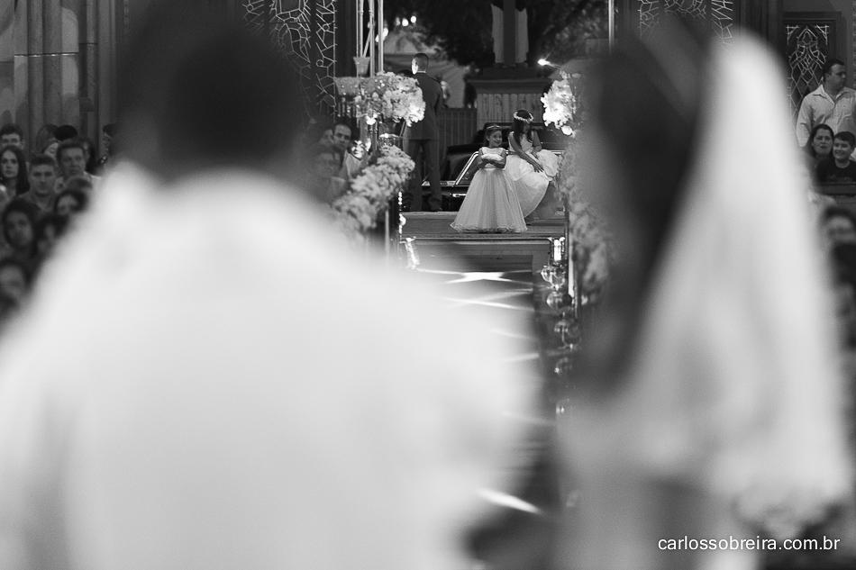 gabriela & cristiano - casamento-25