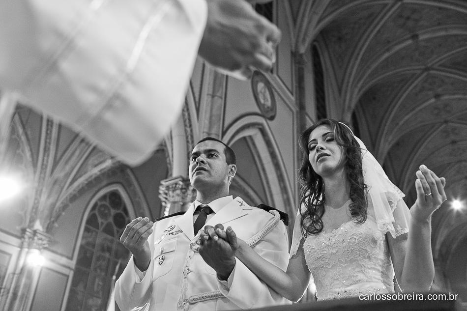 gabriela & cristiano - casamento-31