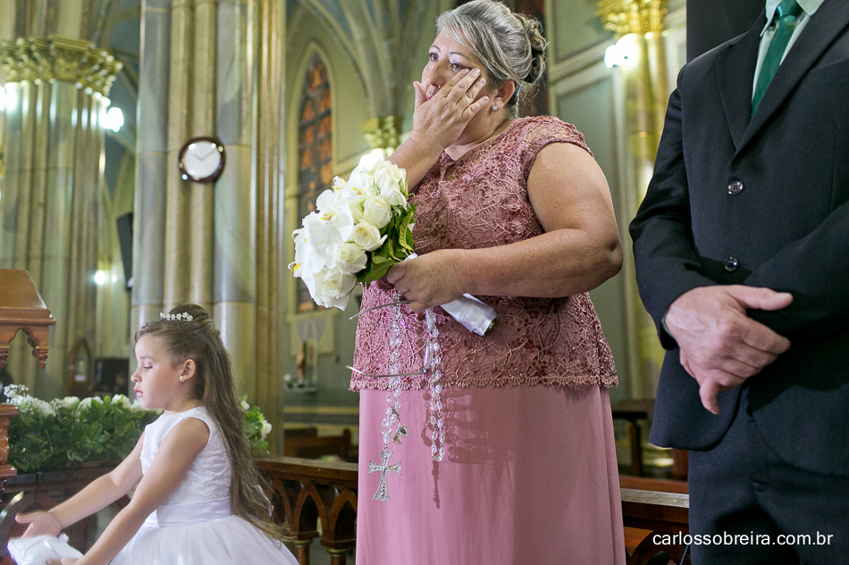 gabriela & cristiano - casamento-33