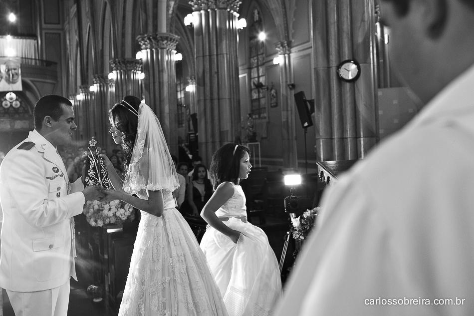 gabriela & cristiano - casamento-34