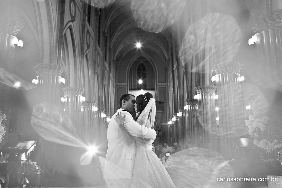 gabriela & cristiano - casamento-37