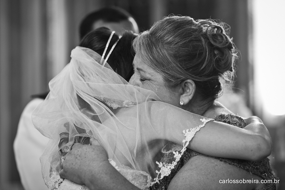 gabriela & cristiano - casamento-39