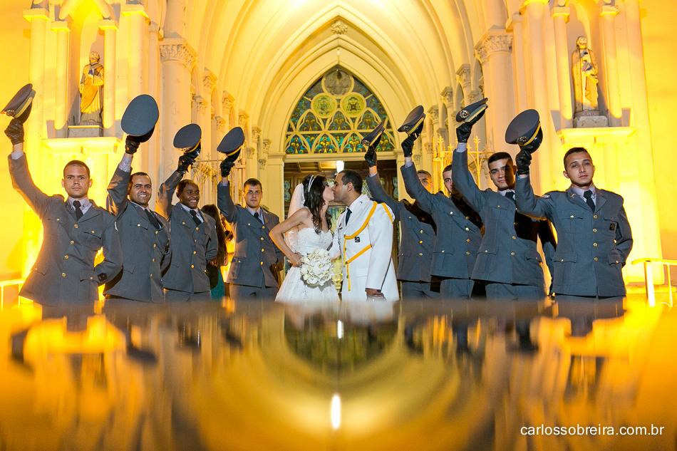 gabriela & cristiano - casamento-41