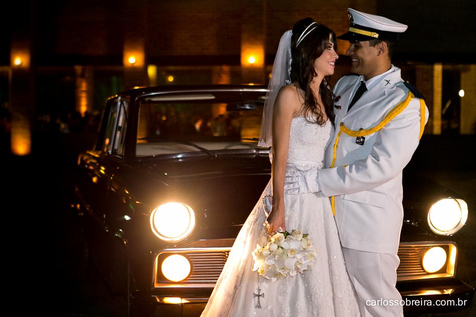 gabriela & cristiano - casamento-43