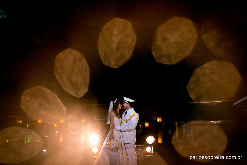 gabriela & cristiano - casamento-44