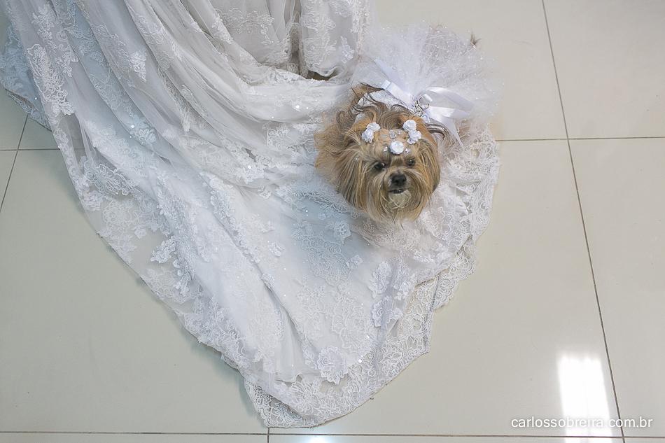 gabriela & cristiano - casamento-8